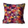 almofada geometrica colorido 45 x 45 lao0016 2