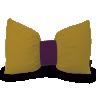 almofada laco amarelo 30 x 50 lao0016 3