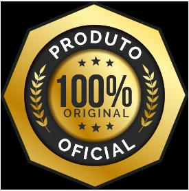 produto oficial 100 original mdecore