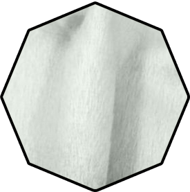 tecido peluciado 100 poliester mdecore