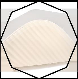 amostra tapete sem estampa